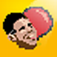 Drizzy Ball app icon