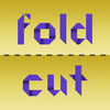 Fold & Cut iOS Icon