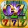Wizard Of Oz 2 Slots App Icon
