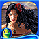 Lost Legends: The Weeping Woman iOS Icon
