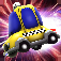Angry Cabbie Pro app icon