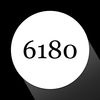 6180 the moon app icon