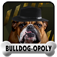 Bulldog-opoly App Icon