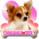 Chihuahua-opoly App Icon