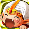 Angel Town【No IAP】 app icon