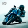 Moto Mania TM iOS Icon