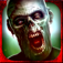 3D Evil Dead Zombie Killer Shooting Guns app icon