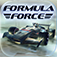 Formula Force Racing App Icon