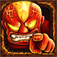 Incursion The Thing App Icon