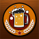 Drinkmeister app icon