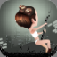 Famous Ciley Obstacle Run app icon