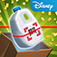 Disney Checkout Challenge App Icon