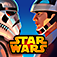 Star Wars: Commander App Icon