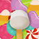 Candy Smasher app icon