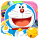 Doraemon Gadget Rush iOS Icon