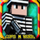 Cops N Robbers (Original) 3D app icon