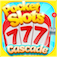 Pocket Slots Cascade featuring Tumbling Reels app icon