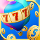 Spintopia 3D Slots App Icon