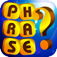 Catch The Phrase Quiz app icon