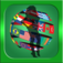 Guess it app icon