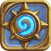 HearthStone Trainer Premium app icon