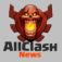 Allclash News app icon