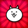The Battle Cats app icon