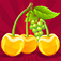 Fruit Scratchers XP iOS Icon