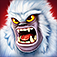 Beast Quest app icon