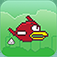 Crappy Bird Saga App Icon