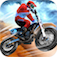 Dirt Bike Challenge app icon