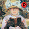 Puzzle Puzzlix: Guillaumin iOS Icon