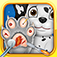 A Little Pet Foot Doctor & Nail Spa app icon
