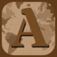 Ambition: Strategy War Game app icon