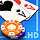 Poker plus app icon