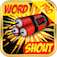 Word Shout Pro app icon