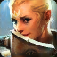 AERENA - Clash of Champions App Icon