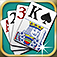 King Solitaire Selection iOS Icon
