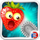 Fruit Squeeze App Icon
