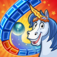 Peggle Blast iOS Icon