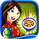 Cooking Academy 2: World Cuisine (Full) app icon
