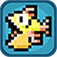 Greedy Fish app icon