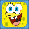 Bubble Shooter for Sponge Bob app icon