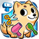 My Virtual Pet Shop  Pet Store Vet and Salon Game with Cats and Dogs