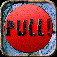 Pull Skeet Shooting Extravaganza iOS Icon