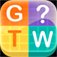 Guess the Word App Icon