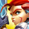Dragonstone: Guilds & Heroes app icon