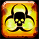 Infection 2 Bio War Simulation by Fun Games For Free iOS Icon