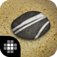 Fourtex zen app icon