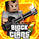 Block Clans app icon
